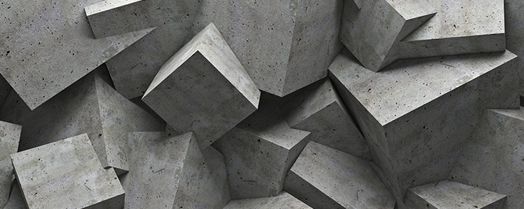 4ec0d280bb7 Béton écologique   un matériaux amélioré plus durable