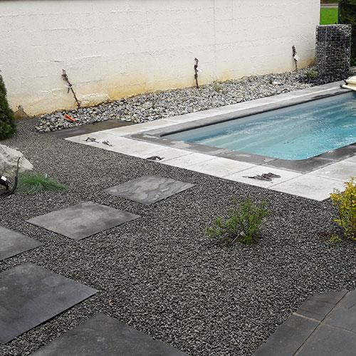 paysage service dubois paysagiste seloncourt guide artisan. Black Bedroom Furniture Sets. Home Design Ideas
